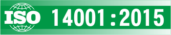 iso_14001:2015