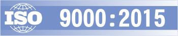 iso-9000:2015